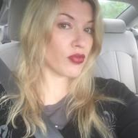 Christy Meaux