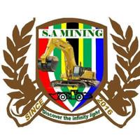 SAmining TRAINING COLLEGE