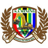 SAmining TRAINING COLLEGE