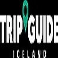 TripGuide Iceland