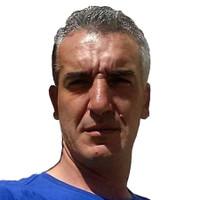 Gianluca Arcano