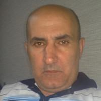 ziya amanov