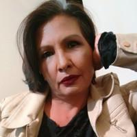 Elienae Gomes Batista