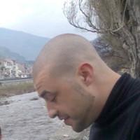 Dimitar Kirov
