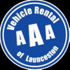 Aaa Vehicle Rental