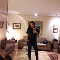 Valeria Apellido