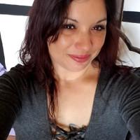 Erica Guerrero