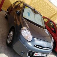 Roma Motors
