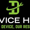 DEVICE HOP LLC
