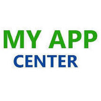 MyAppCenter App Builder
