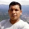 Naveen Lasantha