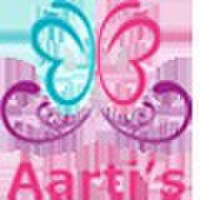 Aarti Makeover's