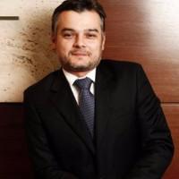 Paulo Olivo