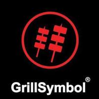 Grill Symbol