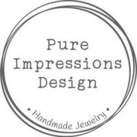 PureImpressions Design