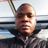 Raymond Kunle