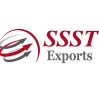 Ssstraders Exporter