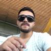 Erick Beltran