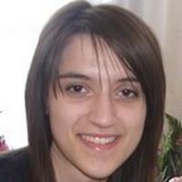 Desi Stoykova