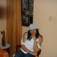 yadira vega Mendoza