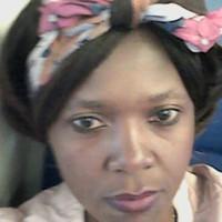 Florence Nalukusa
