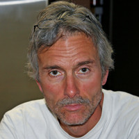 Philip Olsen