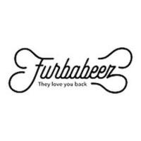 Furbabeez Pet Accessories