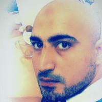 Tawfieq Saleim