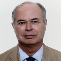 Pieter Groenewoud