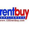 RentBuy  Appliances