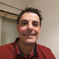 Bruno Jerónimo