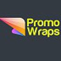Promo Wraps