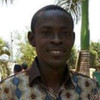 Emmanuel Asiedu