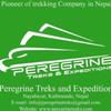 Peregrine Treks