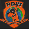 protection dogs Worldwide