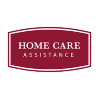 Philadelphia Home Care