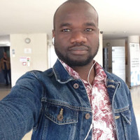 Simisola Ogundugba