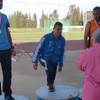 ahmed cheikh