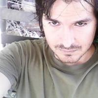 Martin Delgado Santos
