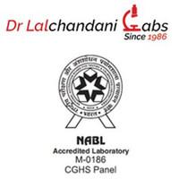 Dr LalChandani Labs