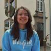Eunice Sanchez Gonzalez