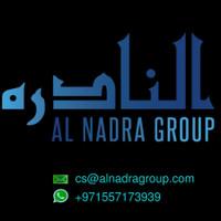Al Nadra Group