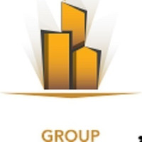 Fortera Group