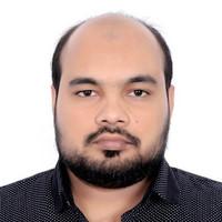 Masood Alam