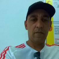 mohamed ali bachari