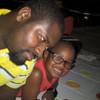 Kwabena Osei