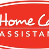 Home Care  Toronto