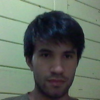 Emanuel Sandoval