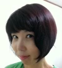 Joung-ah Ryu