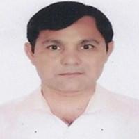 Syed Zakir Hassan